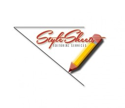 cropped-hi-res-logo-sses1.jpg